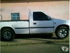 Foto Pick-up luv 98 full equipo