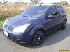 Foto Ford Fiesta Power Max Automatico