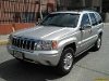 Foto Jeep grand cherokee overland año 05 aut. 4X4...