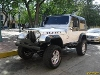 Foto Jeep Renegado