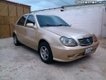Foto Geely ck bueno -08