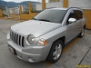 Foto Jeep Compass 2009 en Guarenas, Miranda