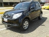 Foto Toyota Terios Be-Go Sport / Touch - Automatico