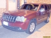 Foto Jeep Grand Cherokee Limited - Automatico
