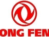 Foto Terminales dongfeng s30