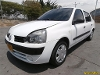 Foto Taxis Renault Alise