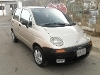 Foto Daewoo Matiz Model 2002 For Sale - Barcelona