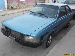 Foto Ford Corcel
