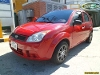Foto Ford Fiesta 4p - Sincronico