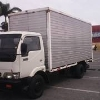 Foto Vendo camion dongfeng