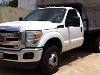 Foto Ford camion full duty 350