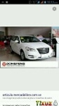 Foto Carros dongfeng
