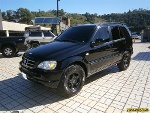Foto Mercedes Benz Ml