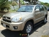 Foto Ford Expedition Limited - Automatico