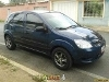 Foto Ford fiesta power 2006 color azul full aire...