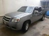 Foto Mazda Bt-50 - 2- Dob. Cab - Sincronico