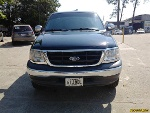 Foto Ford F 150 Pick up A Automatico