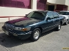 Foto Ford Grand Marquis