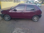 Foto Fiat Palio Young -02