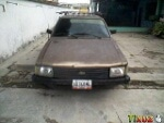 Foto Ford corcel 83