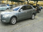 Foto Dongfeng S30