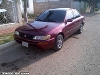 Foto Toyota Baby Camry 96