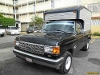 Foto Ford F-150 Pick-up A - Automatico