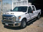 Foto Todo 2011 ford: f-250 duty, ranger, camion...
