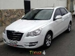 Foto Dongfeng Mini Star dogfeng s30 2015