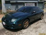 Foto Chevrolet Sunfire GT - Sincronico