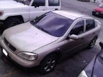 Foto Astra 2004 2800 Ful Equipo