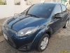 Foto Ford Fiesta Move - Sincronico