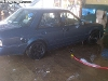 Foto Ford orion ano. 91