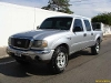 Foto Ford Ranger Doble Cab. Xl - Sincronico