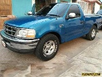 Foto Ford F-150 Pick-up A/ - Automatico