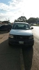 Foto Se vende camioneta Pick Up F150