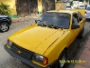 Foto Vendo chevette color amarillo