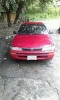 Foto Toyota corolla baby camry 96