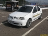 Foto Taxis Renault Taxi