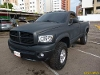 Foto Dodge Ram Pick-up 2500 Básica Pick-up 4x4 -...