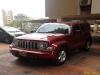 Foto Jeep Cherokee Limited Edition - Automatico