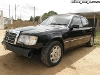 Foto Mrecedes benz 300e full equipo impecable -91