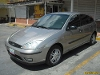 Foto Ford Focus 2007 en Guarenas, Miranda