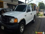 Foto Ford F-150 Pick-up A/ - Sincronico