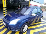 Foto Ford Fiesta Power / Max - Sincronico