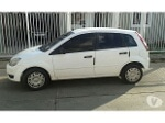 Foto Ford fiesta power 2006. Impecable muy conserva