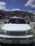 Foto Luv Dmax Sincronica 4x4 Impecable