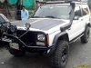 Foto Jeep Cherokee Renegado 4x4 /vk6 - Sincronico