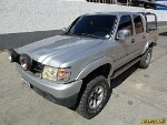 Foto Great Wall Deer Doble Cab 4x4 - Sincronico
