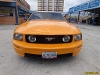 Foto Ford Mustang Gt Sincronico